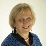 Anita Tuomola, Psykoterapeutti, työnohjaaja