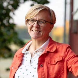 Hannele Pulkamo, Psykoterapeutti, työnohjaaja